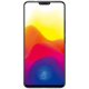 vivo X21(ud)屏幕指纹版