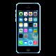 苹果 iPhone 5C