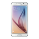 三星 Galaxy S6