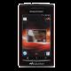 索尼 爱立信 E16i(Xperia W8)