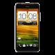 HTC 蝴蝶(X920e)