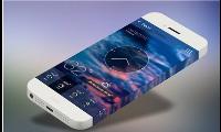 资讯:Nokia 9 PureView国行版5499元;斗战圣佛联想Z6 Pro 23日推出;自拍神
